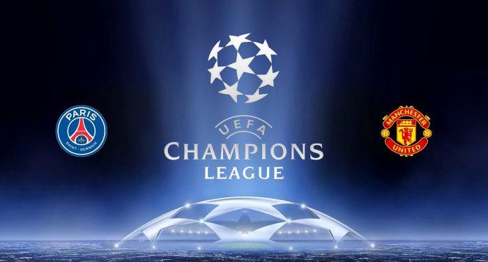 [Image: PSG-v-Manchester-United-700x0-c-default.jpg]