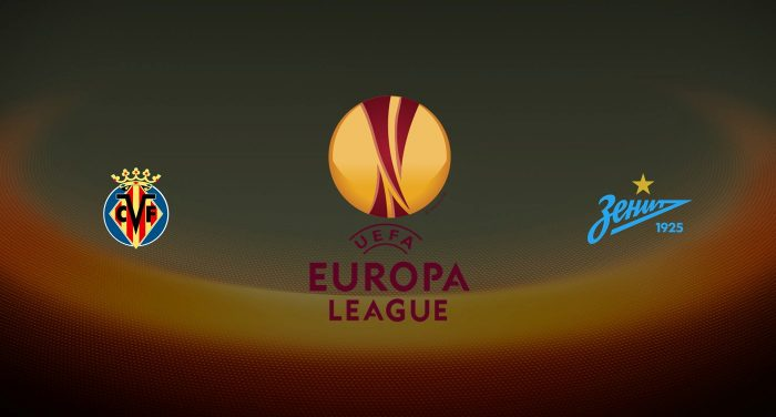 Villarreal v Zenit Previa, Predicciones y Pronóstico