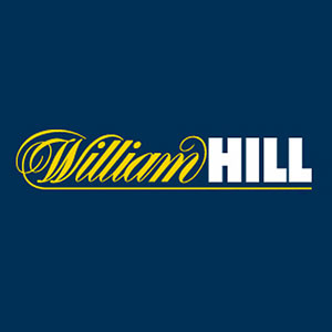Willliam Hill