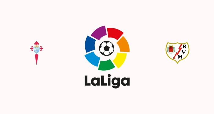 Celta Vigo v Rayo Vallecano Previa, Predicciones y Pronóstico