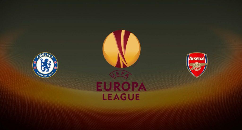 Chelsea v Arsenal Previa, Predicciones y Pronóstico