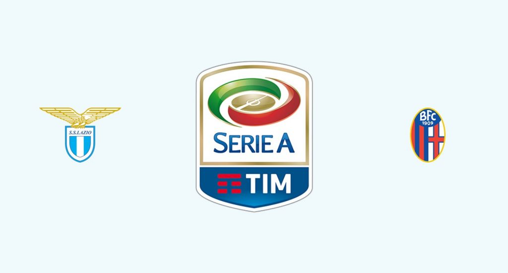 Lazio v Bolonia Previa, Predicciones y Pronóstico
