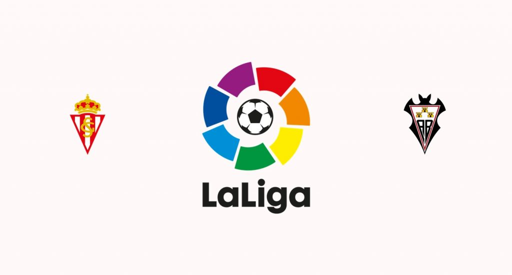 Sporting Gijón v Albacete Previa, Predicciones y Pronóstico
