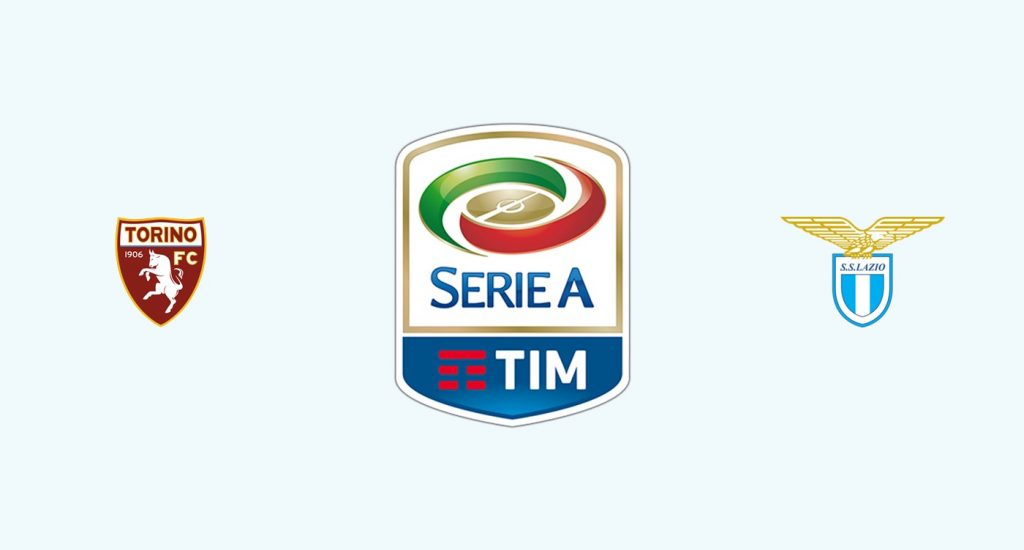 Torino v Lazio Previa, Predicciones y Pronóstico