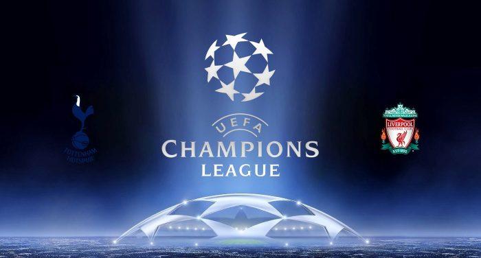 Tottenham v Liverpool Previa, Predicciones y Pronóstico