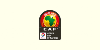 Apuestas Copa Africa 2019