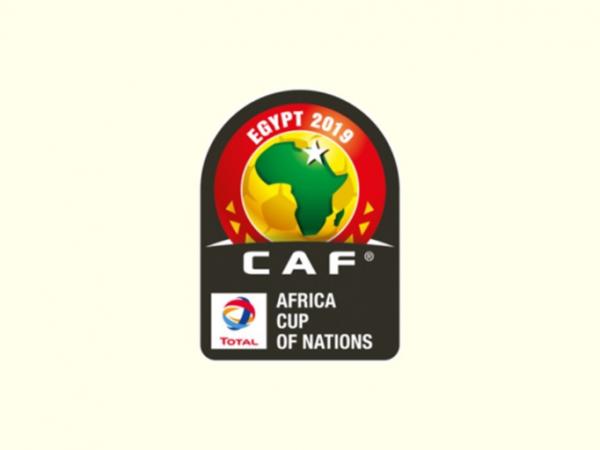 Cuotas octavos de final Copa África 2019