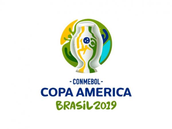 Cuotas cuartos de final Copa América 2019