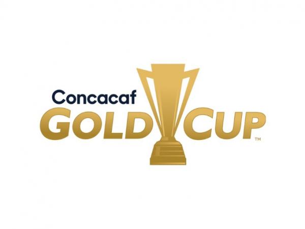 Cuotas cuartos de final Copa Oro 2019