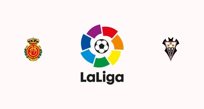 Mallorca v Albacete Previa, Predicciones y Pronóstico