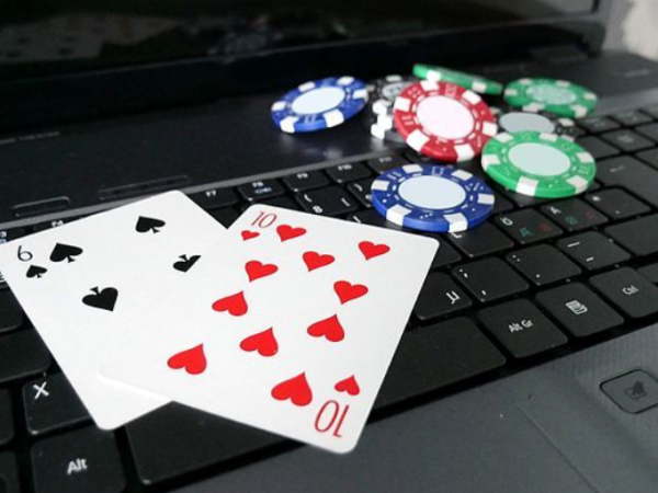 Video póker: Todo lo que debes saber