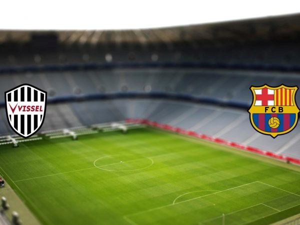 Vissel Kobe v Barcelona Previa, Predicciones y Pronóstico