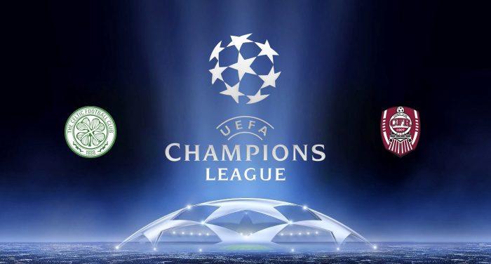 Celtic v Cluj Previa, Predicciones y Pronóstico