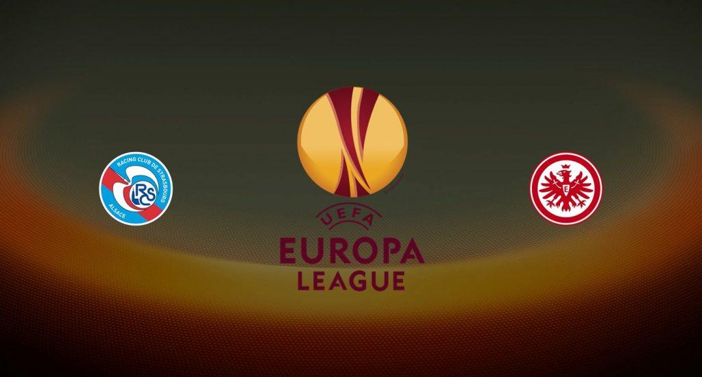 Estrasburgo v Eintracht Frankfurt Previa, Predicciones y Pronóstico