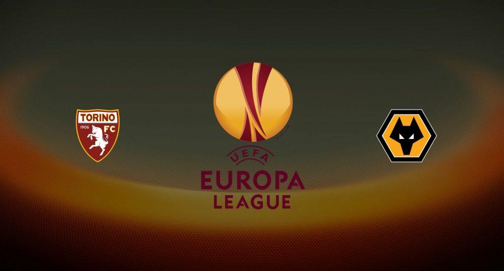 Torino v Wolverhampton Previa, Predicciones y Pronóstico
