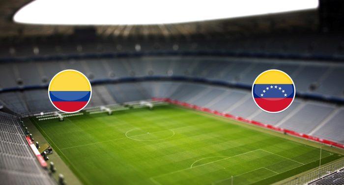 Colombia v Venezuela Previa, Predicciones y Pronóstico 11/09/2019