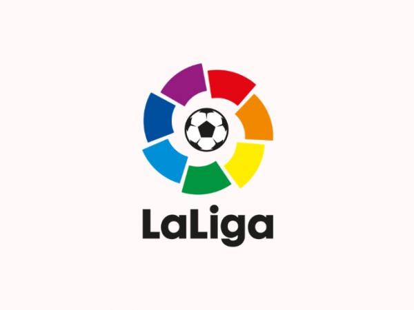Apuestas Liga Santander 2019/20: Todas las apuestas Liga Española