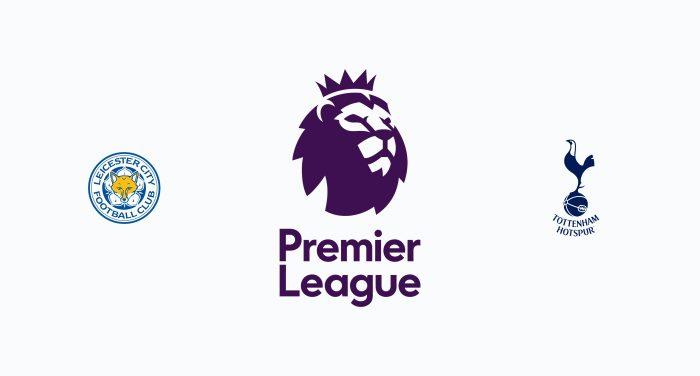 Leicester vs Tottenham Previa, Predicciones y Pronóstico 18/09/2019
