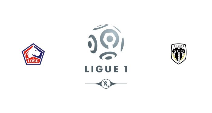 Lille v Angers Previa, Predicciones y Pronóstico