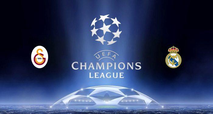 Galatasaray v Real Madrid Previa, Predicciones y Pronóstico