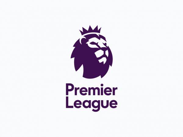 Apuestas Premier League 2019/20: Todas las apuestas Liga Inglesa