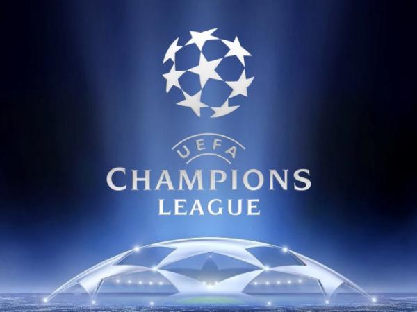 Apuestas Champions League 2019/20: Todas las apuestas Liga de Campeones