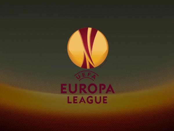Guía Apuestas UEFA Europa League 2020/2021
