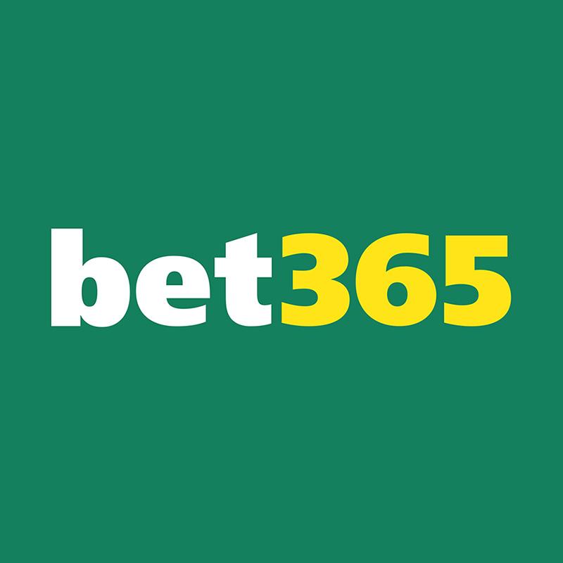 Bet365 Uruguay