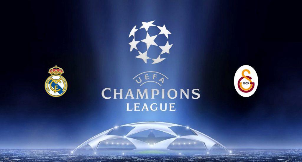 Real Madrid v Galatasaray Previa, Predicciones y Pronóstico