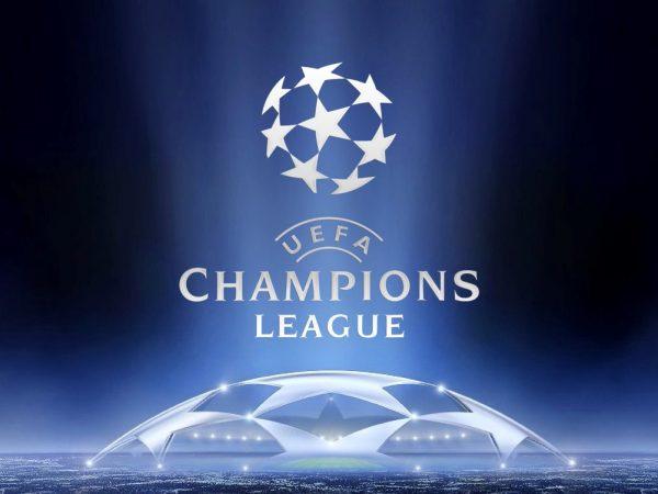 Apuestas Champions League 2019-2020: Todas las cuotas de octavos de final