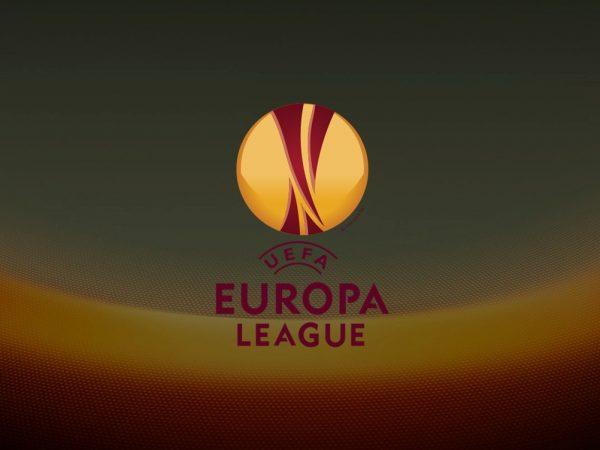 Apuestas Europa League 2019-2020: Todas las cuotas de dieciseisavos de final