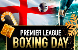 Premier League oferta Sportium