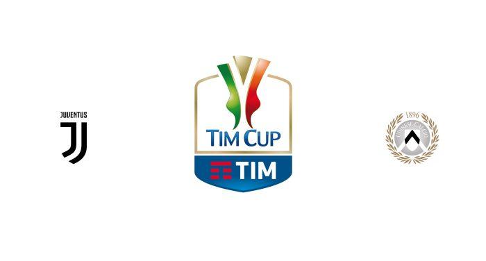 Juventus v Udinese Previa, Predicciones y Pronóstico