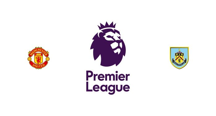 Manchester United v Burnley Previa, Predicciones y Pronóstico 21/01/2020