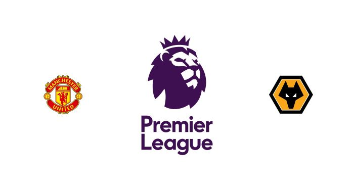 Manchester United vs Wolverhampton Previa, Predicciones y Pronóstico
