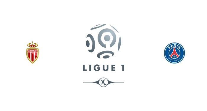 Mónaco v PSG Previa, Predicciones y Pronóstico