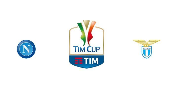 Nápoles vs Lazio Previa, Predicciones y Pronóstico 20/06/2020