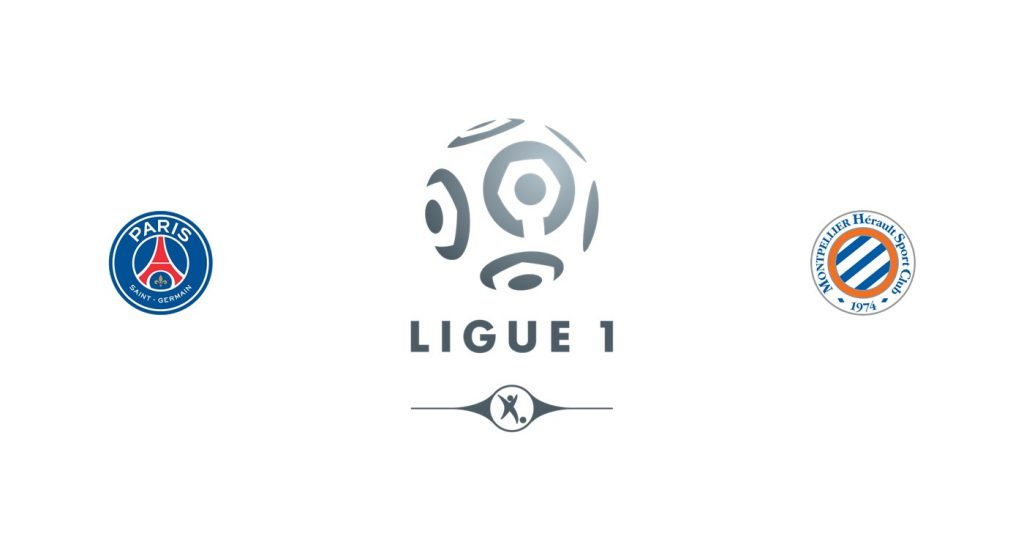 PSG v Montpellier Previa, Predicciones y Pronóstico