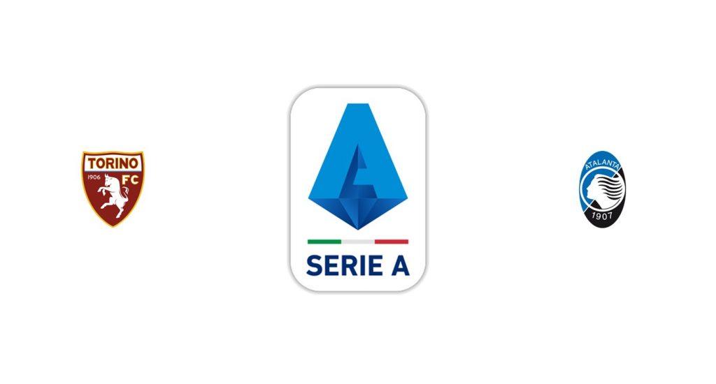 Torino v Atalanta Previa, Predicciones y Pronóstico