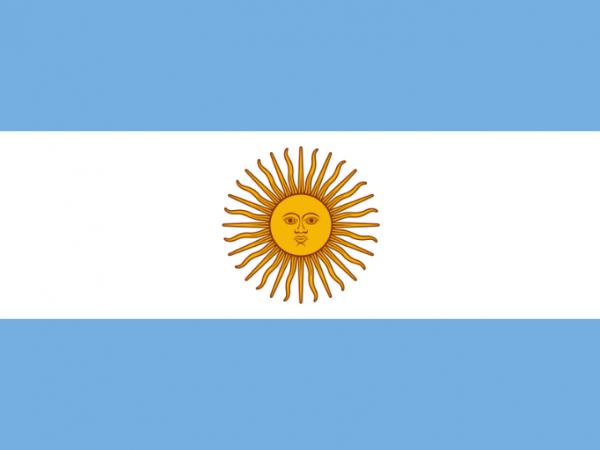 Top 5 deportes para apostar en Argentina 2020