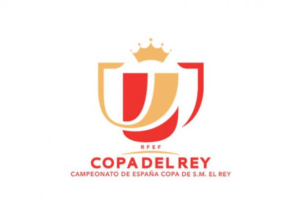 Apuestas semifinales Copa del Rey 2019-2020