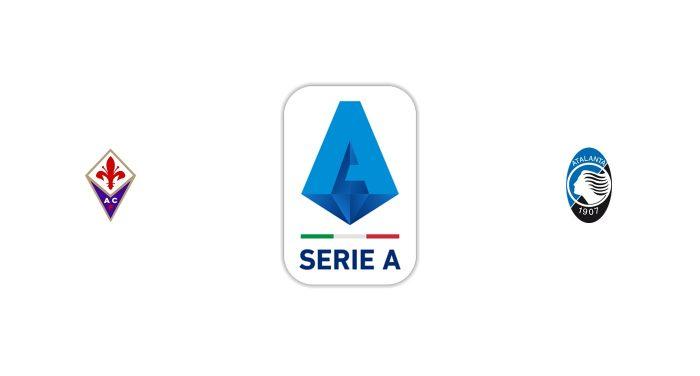 Fiorentina v Atalanta Previa, Predicciones y Pronóstico