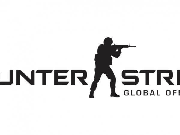 Top 5 Counter Strike GO - Lo mejor de CSGO 2019-2020