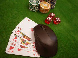 Ventajas de jugar al casino online