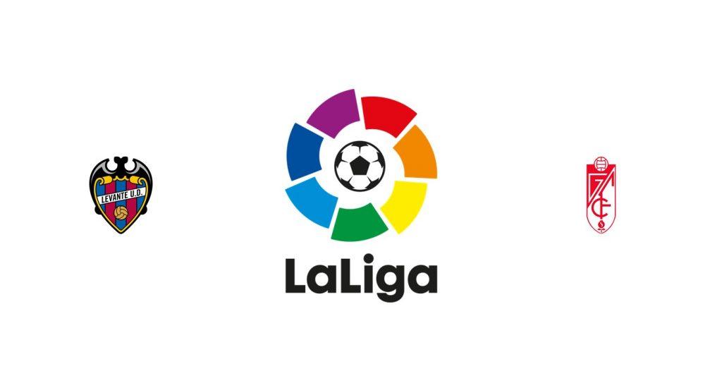 Valladolid vs Athletic Club Previa, Predicciones y Pronóstico