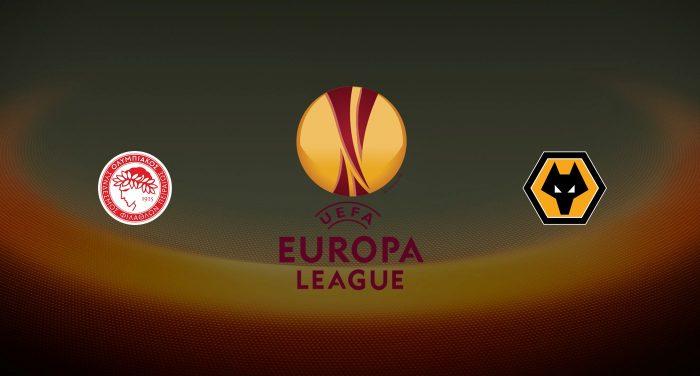 Olympiakos vs Wolverhampton Previa, Predicciones y Pronóstico