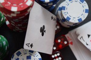 Ganar dinero jugando al Póker