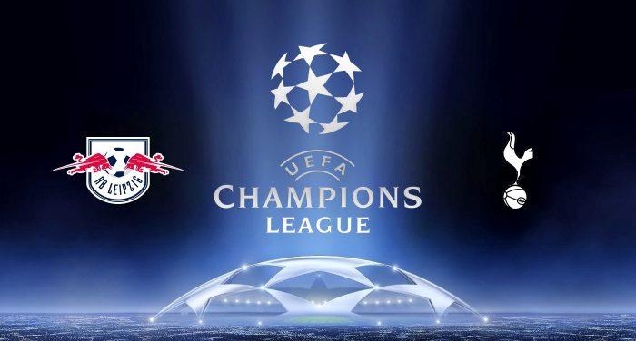 RB Leipzig vs Tottenham Previa, Predicciones y Pronóstico