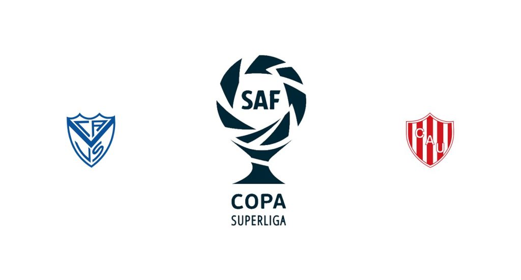 Vélez Sarsfield vs Unión Santa Fe Previa, Predicciones y Pronóstico