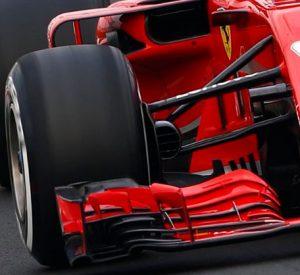 apuestas F1